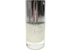 Zero Nail Lacquer lak na nehty 002 12 ml