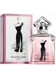 Guerlain La Petite Robe Noire Couture toaletná voda pre ženy 50 ml