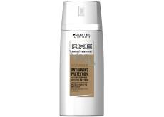 Axe Signature antiperspirant deodorant sprej pro muže 150 ml