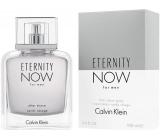 Calvin Klein Eternity Now Man voda po holení 100 ml