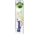 Signal Long Active Naturals Elements Herbal Gum Care 6+ zubná pasta 75 ml