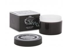 Castelbel Black Edition mydlo na holenie pre mužov 155 g