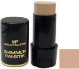 Max Factor Panstik make-up 13 Nouveau Biege 9 g