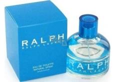 Ralph Lauren Ralph toaletná voda pre ženy 30 ml