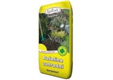 Rašelina Soběslav Rašelina záhradná 10 l