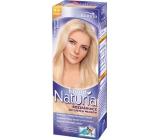Joanna Naturia Blond intenzívna blond zosvetľovač na vlasy 4-5 tónov