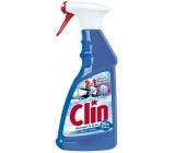 Clin Multi-Shine univerzálny čistiaci prostriedok rozprašovač 500 ml