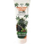Bion Cosmetics Cannabis bylinný balzam s gaštanom konským 300 ml