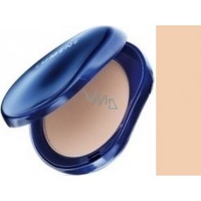 Lumene Matte Harmony Mineral Powder minerálny púder 03 Perfect Beige 8 g