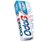Odol 3 Original zubná pasta 75 ml