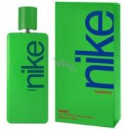 Nike Green Man toaletná voda pre mužov 30 ml