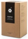 Aromatica Čistiace bylinný čaj 20 x 2 g