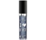 Essence I Love Effects podklad pod oční stíny 4 ml