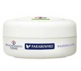 CD Wasserlilie - Vodné lekno hydratačný pleťový krém pre normálnu a citlivú pokožku 50 ml