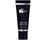Lacoste L Homme balzam po holení pre mužov 75 ml