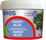 Bros Stromový balzam 350 g