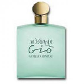 Giorgio Armani Acqua di Gio toaletná voda pre ženy 35 ml
