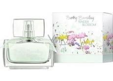 Betty Barclay Tender Blossom parfémovaná voda pro ženy 20 ml