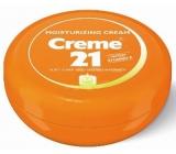 Creme 21 Soft Care s vitamínem E hydratační krém 50 ml
