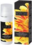 Ryor Arganový olej denný krém s kyselinou hyalurónovou a arganovým olejom 50 ml