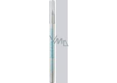 Bourjois Contour Clubbing Waterproof Eye Pencil tužka na oči 52 Disco Ball 1,2 g