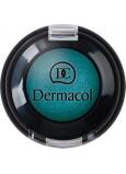 Dermacol Bonbón Wet & Dry Eye Shadow očné tiene 170 2,5 g