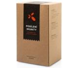 Aromatica Posilnenie imunity bylinný čaj 20 x 2 g