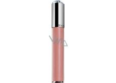 Revlon Ultra HD Lip Lacquer gelová rtěnka 570 HD Smoky Topaz 5,9 ml