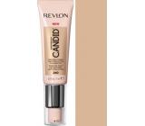 Revlon Photoready Candid Foundation make-up 240 Natural Beige 22 ml