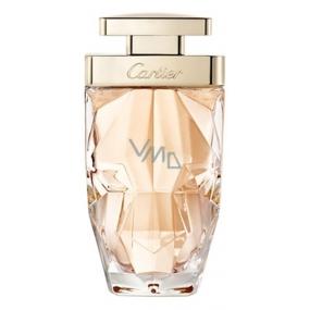 Cartier La Panthere Legere parfémovaná voda pro ženy 50 ml