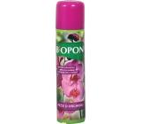 Biopon Péče o orchideje sprej 250 ml