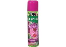 Bopon Starostlivosť o orchidey sprej 250 ml