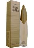 Naomi Campbell Naomi Campbell toaletná voda pre ženy 30 ml