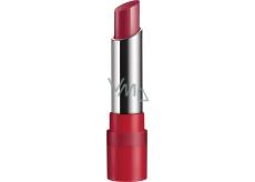Rimmel London The Only 1 Matte Lipstick rtěnka 610 High Flyer 3,4 g