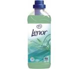 Lenor Fresh Meadow aviváž 31 dávek 930 ml
