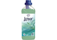 Lenor Fresh Meadow aviváž 31 dávok 930 ml