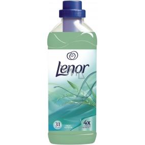 Lenor Fresh Meadow aviváž 31 dávok 930 ml