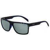 Relax Ios Slnečné okuliare R2310G
