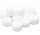 Nera regeneračná tabletová soľ 25 kg