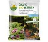 Proxim Čistič jazierok Bio biologický prípravok pre úpravu vody 50 g