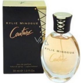 Kylie Minogue Couture toaletná voda pre ženy 30 ml