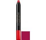 Max Factor Colour Elixir Giant Pen Stick rtěnka v tužce 35 Passionate Red 7 g