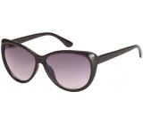 Nae New Age Sluneční brýle ML6520