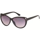 Nae New Age Slnečné okuliare ML6520