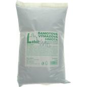Labar Šamotová vymazávanie hmota žiaruvzdorná 1,5 kg
