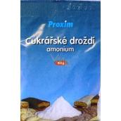 Proxim Cukrárske droždie amónium 100 g
