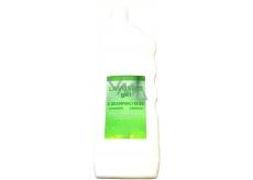 Amoené Lavosept dezinfekce kůže gel pro profesionální použití 1 l náhradní náplň