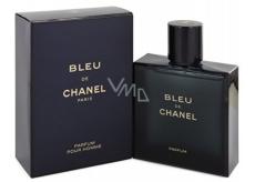 Chanel Bleu de Chanel Parfum pour Homme parfum pre mužov 150 ml
