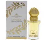 Marina De Bourbon Symbol Eau parfumovaná voda pre ženy 30 ml