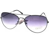 Nae New Age Slnečné okuliare šedej 230BM